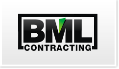 BML contracting